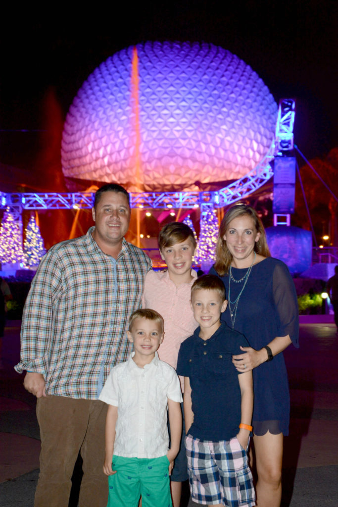 photopass_visiting_epcot_7872546583