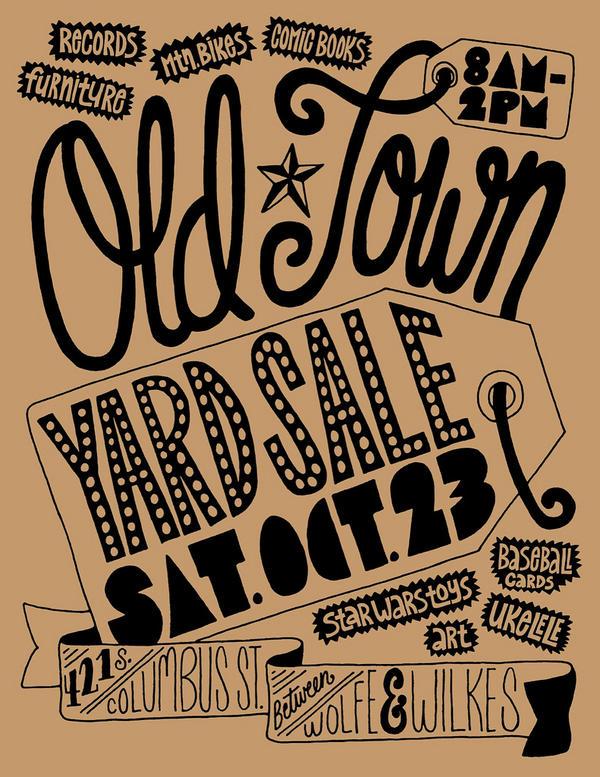 old-town-yard-sale-option-2_l