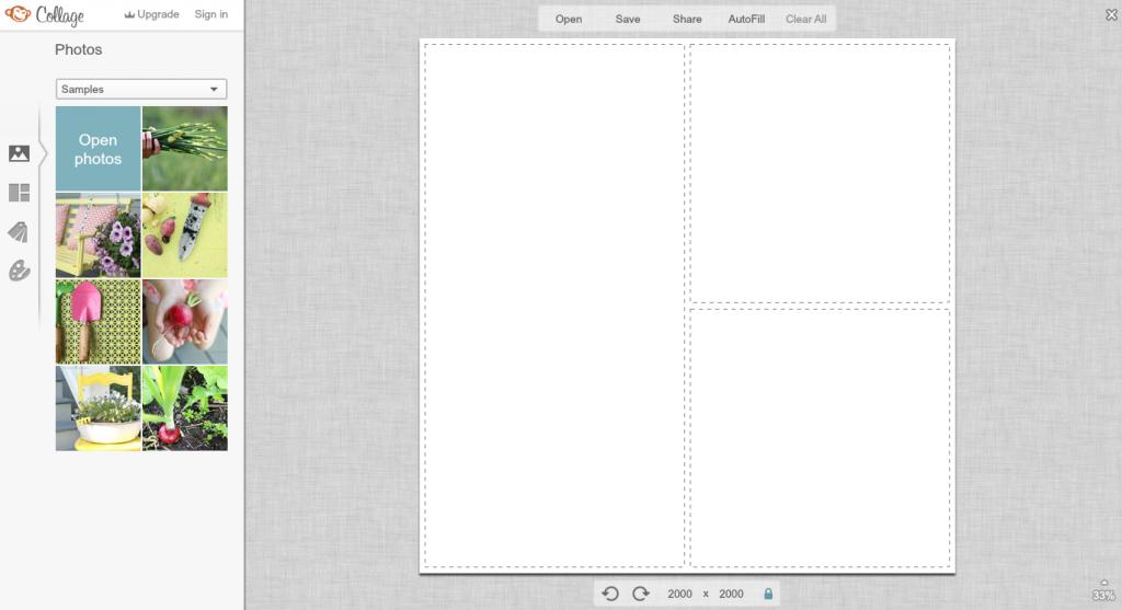 Screen Shot 2013-07-02 at 10.13.16 PM