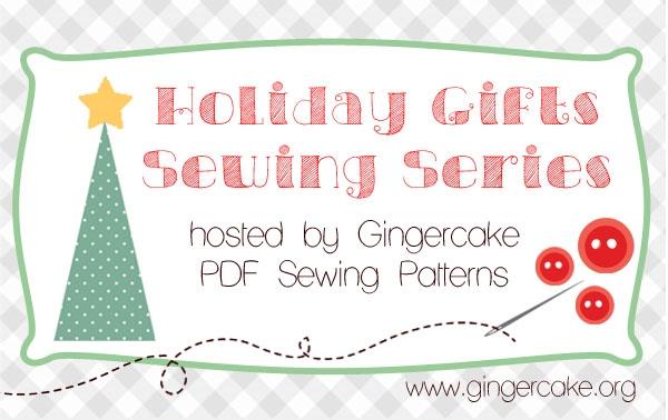 Gingercake Patterns