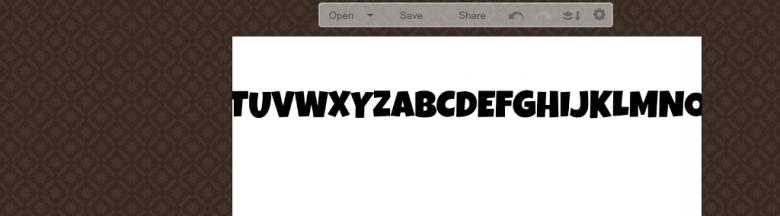 Screen Shot 2013-11-17 at 5.06.39 PM