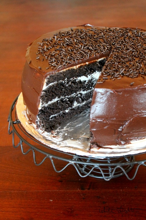 Four-Layer-Chocolate-Cake-2