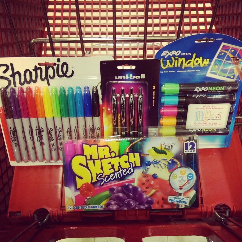 Classroom Equipment Ideas : Back to school teacher gift endlessly inspired