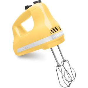 KitchenAid-Ultra-Power-Series-5-Speed-Slide-Control-Hand-Mixer