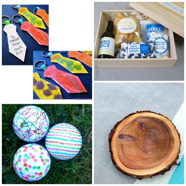 The ultimate end-of-year teacher gifts collection. I love that there is a whole section on gifts for male teachers too, because I feel like most of these collections are for women! Pinning so I have this every year!