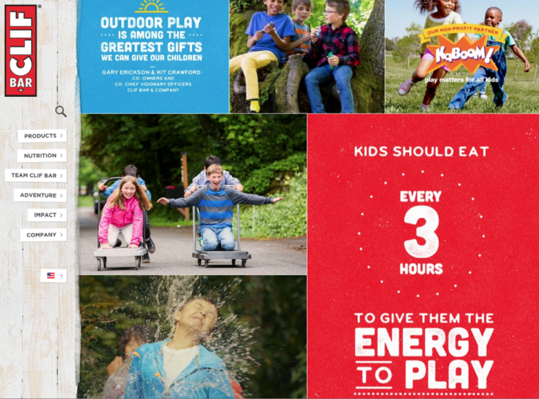 Get kids outside and playing, instead of in the house on electronics! #outtoplay