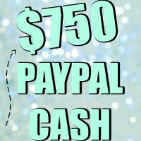 PAYPAL-CASH-GIVEAWAY-FINALsmall