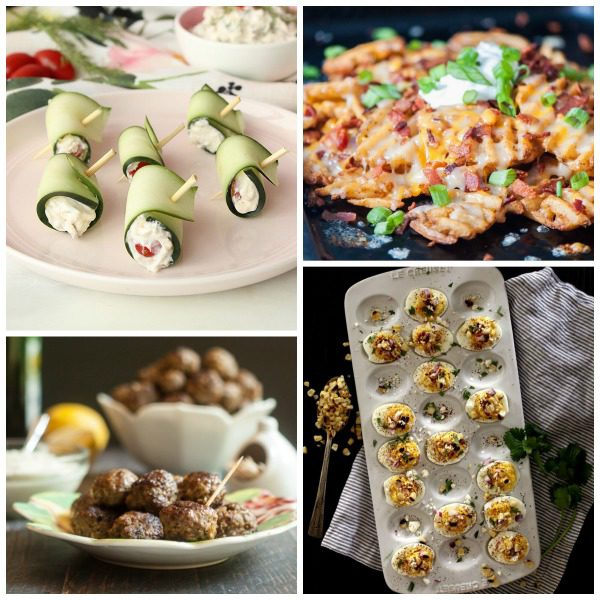 The Ultimate Tailgate Recipe Collection, Vol 2: 60 amazing recipes that would be perfect for gameday or your next tailgate!