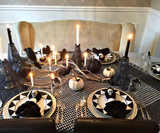 halloween-tablescape-and-other-easy-halloween-decorating-ideas-see-all-the-details-at-apurdylittlehouse-com_-1024x768