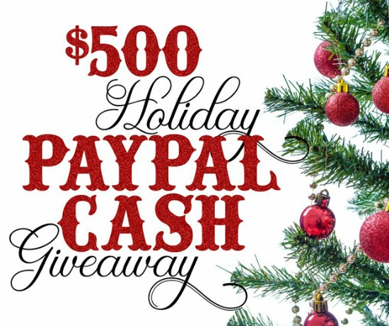 holiday-paypal-cash-giveaway-main