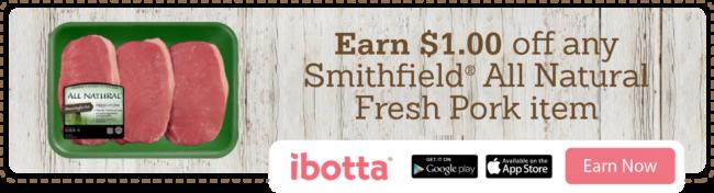 Smithfield_AllNaturalPork_Ibotta_March2017-04